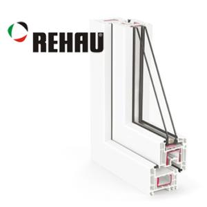 rehau-icon-350-350