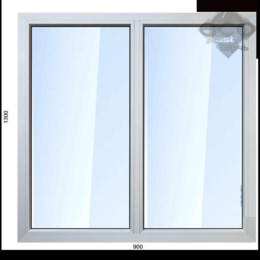 пластик окна цена Керчь