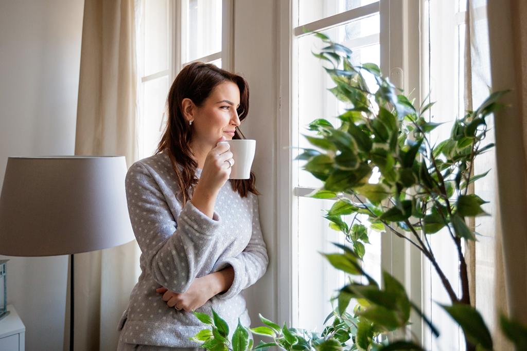 Что такое энергосберегающие окна. Какие преимущества и недостатки